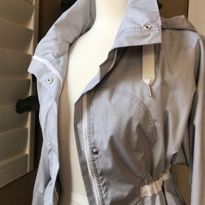 Devi studio dance jacket lululemon
